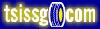 tsissg-com_logo +